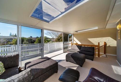 7 Lambton Terrace, Welbourn