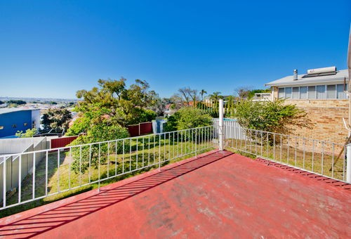 14 Sydenham Road, Doubleview