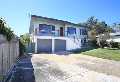 57A Gundagai Street, Coffs Harbour
