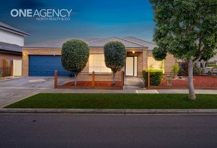 37 Chocolate Lilly Street, Epping