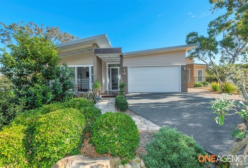 72 Lake Forest Drive, Murrays Beach