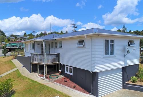 28 Murdoch Crescent, Whangarei