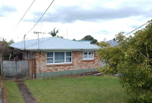 338 Kamo Road, Whangarei