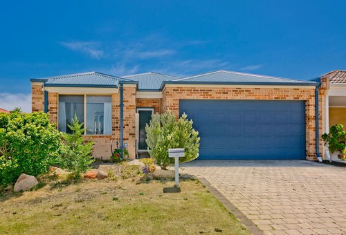 73 Merlot Way, Pearsall