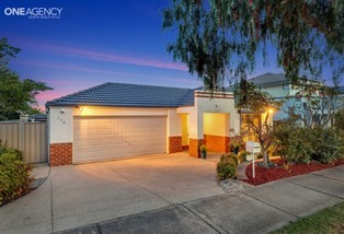 128 Epping Road, Epping
