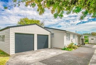 7 Waterlea Avenue, Auckland