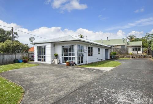 407A Kamo Road, Whangarei