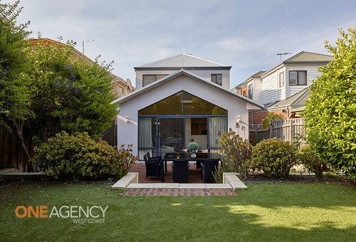 34A Alfred Road, Claremont