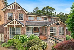 14 Howson Place, Balgownie