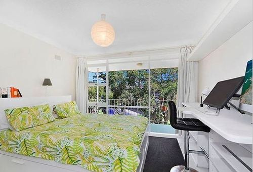 5/14 Grafton Crescent, Dee Why