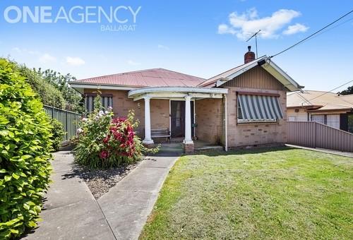 162 Fussell Street, Ballarat East