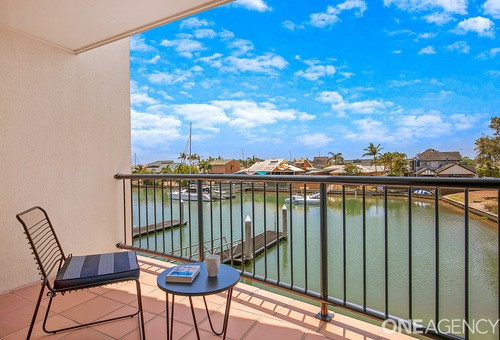 24/156 Griffith Road, Newport