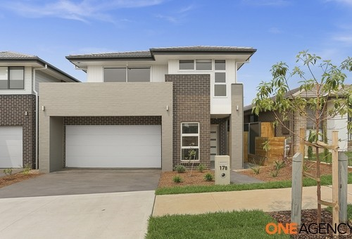 17b Richmond Road, Oran Park