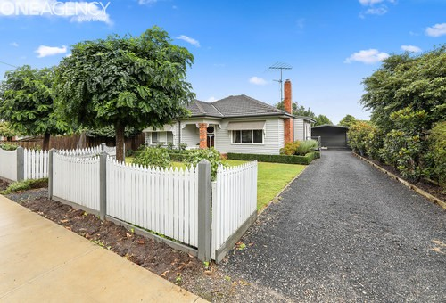 224 Princes Way, Drouin
