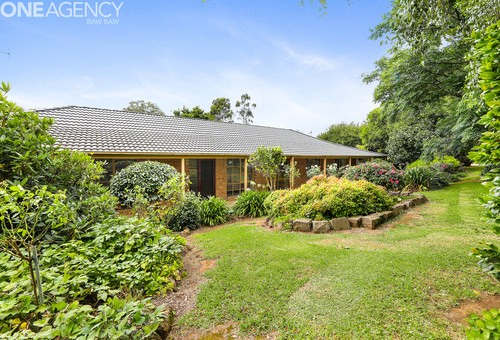 865 Main South Road, Drouin South