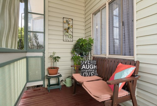 1 Shelly Place/249 High Street, Hastings