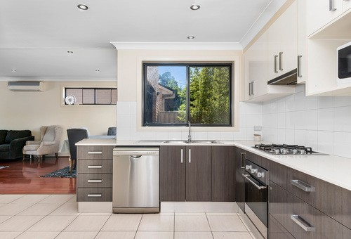 6/25 Highway Avenue, West Wollongong