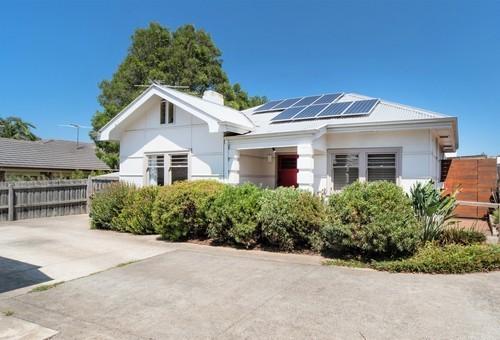 2/1154 Frankston Flinders Road, Somerville