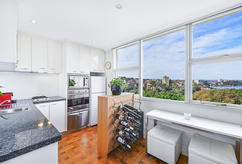 801/22 Doris Street, North Sydney