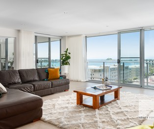 803/335 Wharf Road, Newcastle