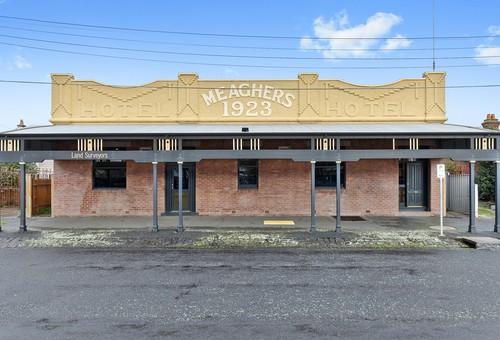 194 Victoria Street, Ballarat East