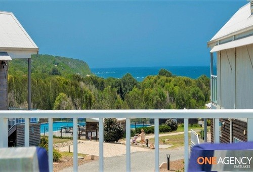24/9 Frenchmans Way, Caves Beach