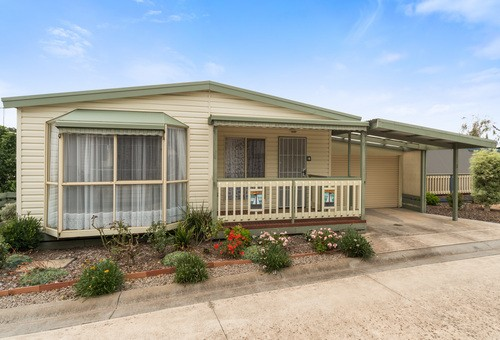 3 Yacht Court, Hastings