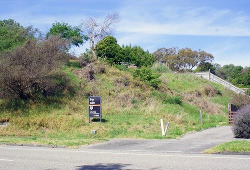 12 Weggery Drive, Waikanae Beach
