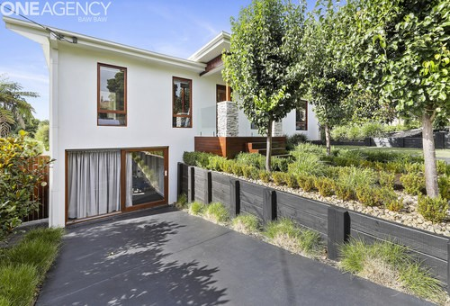 11 Alford Street, Warragul