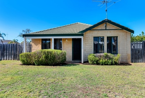 90 Chatsworth Drive, Erskine