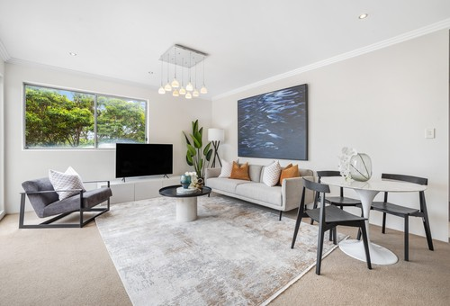10/59-61 Pacific Parade, Dee Why