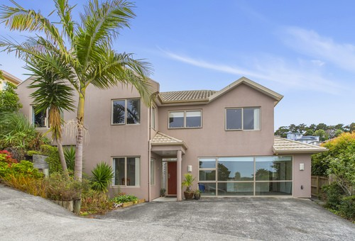 12 Valley Fields Place, Pukekohe