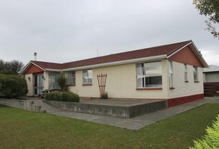 74 Forfar Crescent, Newfield