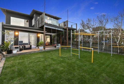 9 East View Terrace, Jan Juc