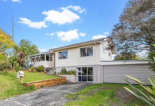3 Seabar Place, Auckland