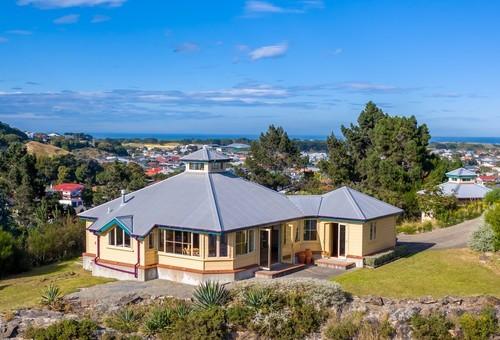 101 Moana Crescent, Dunedin