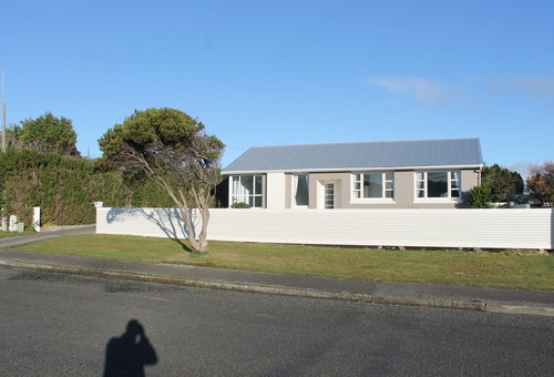 143 Dome St, Invercargill, Newfield