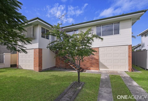 50 Seaville Avenue, Scarborough