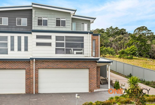 1/11 Valley View Crescent, Albion Park