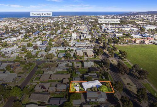 150 Geelong Road, Torquay