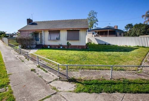 48 Pearce Street, Wodonga