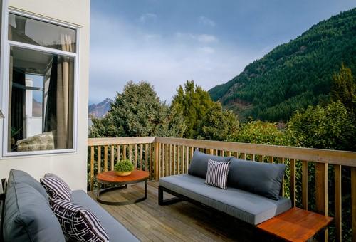 10A MacKinnon Terrace, Sunshine Bay