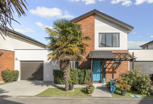 28 Secoia Crescent, Auckland
