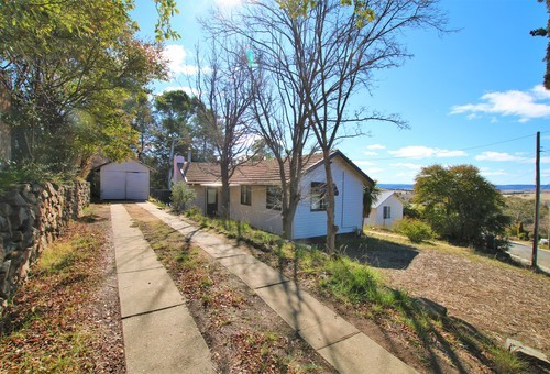10 Gerelong Place, Cooma