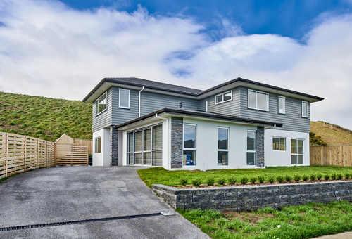 113 Queen Charlotte Drive, Aotea