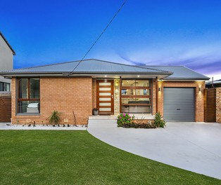 29 Foothills Road, Balgownie