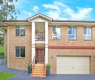 35 Hennessy Lane, Figtree