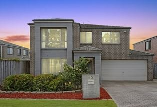 10 Magento Place, Prestons