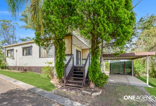 15/269 New Line Road, Dural