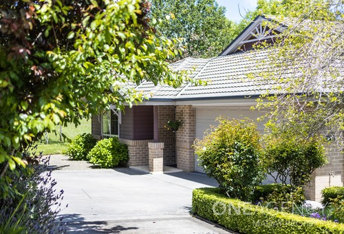 61B Southey Street, Mittagong